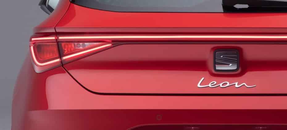 Nos entristece que SEAT diga adiós a esta versión del León…