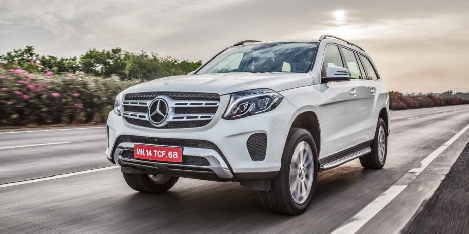 Ventas 2019, India: Paraíso Suzuki