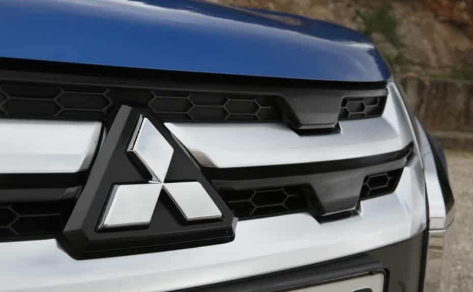 Denso, Continental y Mitsubishi en el punto de mira en Alemania por tema de emisiones