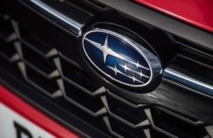 ¿Son estos los futuros planes de Subaru?: El BRZ podría volver antes de los esperado