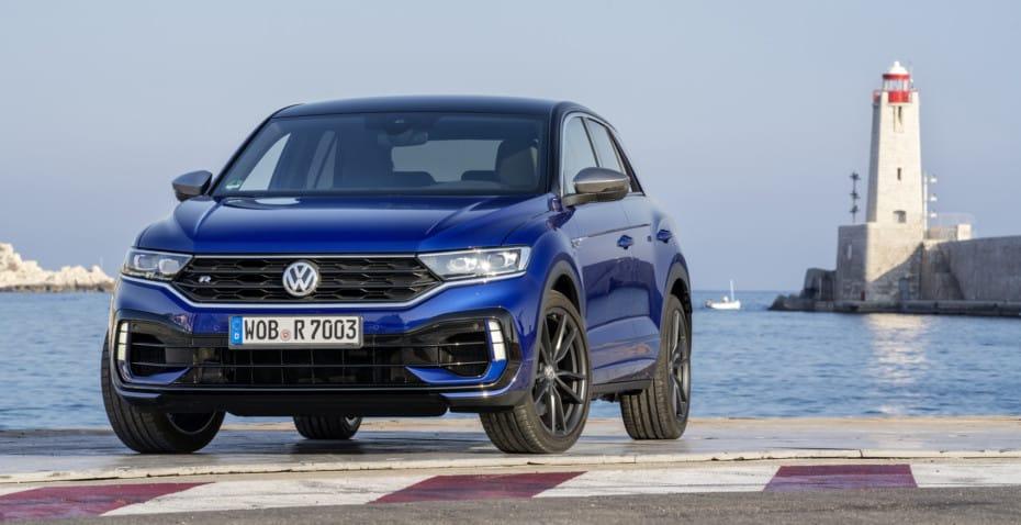 Dossier, los 100 modelos más vendidos en Alemania durante 2019