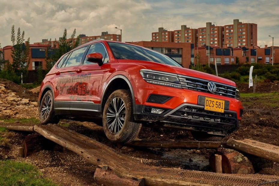 Dossier, los 135 modelos más vendidos en Colombia durante 2019