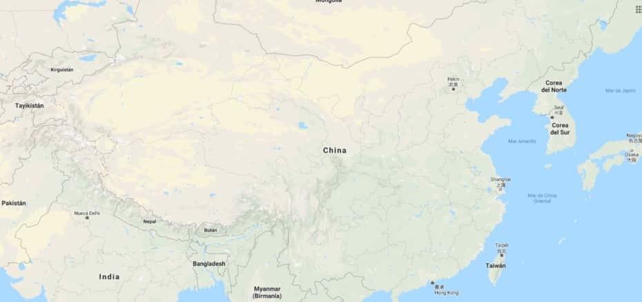 El coronavirus golpea a Nissan, Jaguar, Land Rover, Tesla, Ford, Honda o Hyundai: Los suministros «Made in China» paralizan la producción