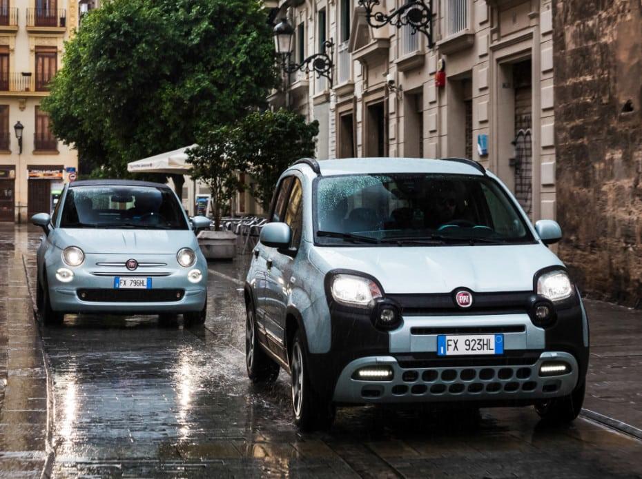 Dossier, estos fueron los urbanos más vendidos en Europa en 2019
