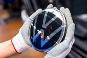El futuro de Lamborghini, Ducati y Bentley en Volkswagen ya está decidido: ¿Y Bugatti?