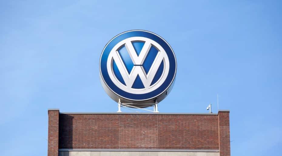 Volkswagen está preparando un motor 2.0 y cuatro cilindros con hasta 600 CV…