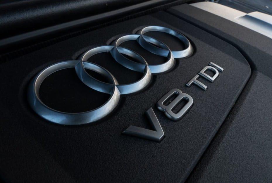 Aspectos a tener en cuenta para comprar un coche diésel de segunda mano