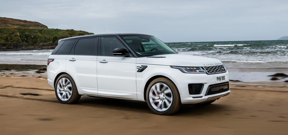 Dossier los 215 modelos más vendidos en UK durante 2019
