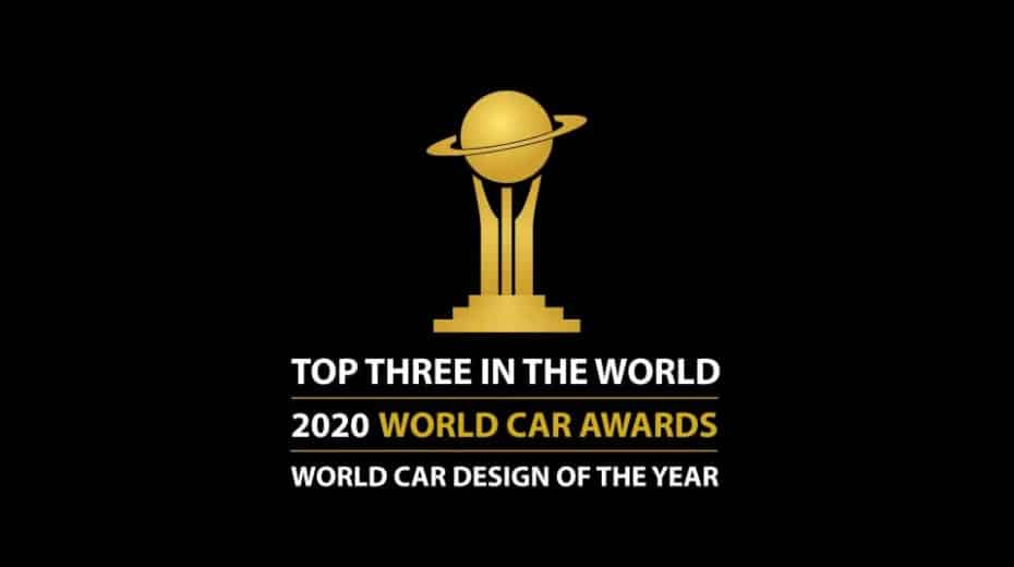 A ver si estás de acuerdo: Los tres finalistas por categorías al Coche del Año en el Mundo en 2020 son…