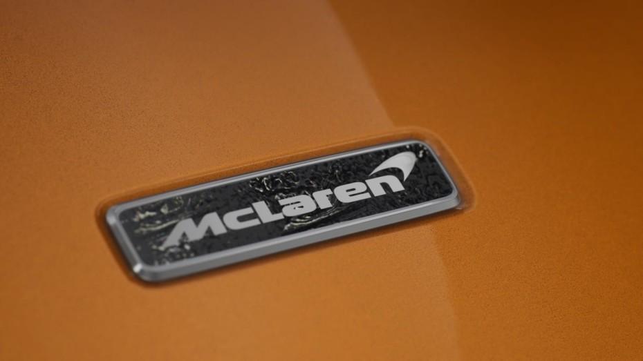 'Tijeretazo' en McLaren a causa del coronavirus: Hay 1.200 empleos en juego