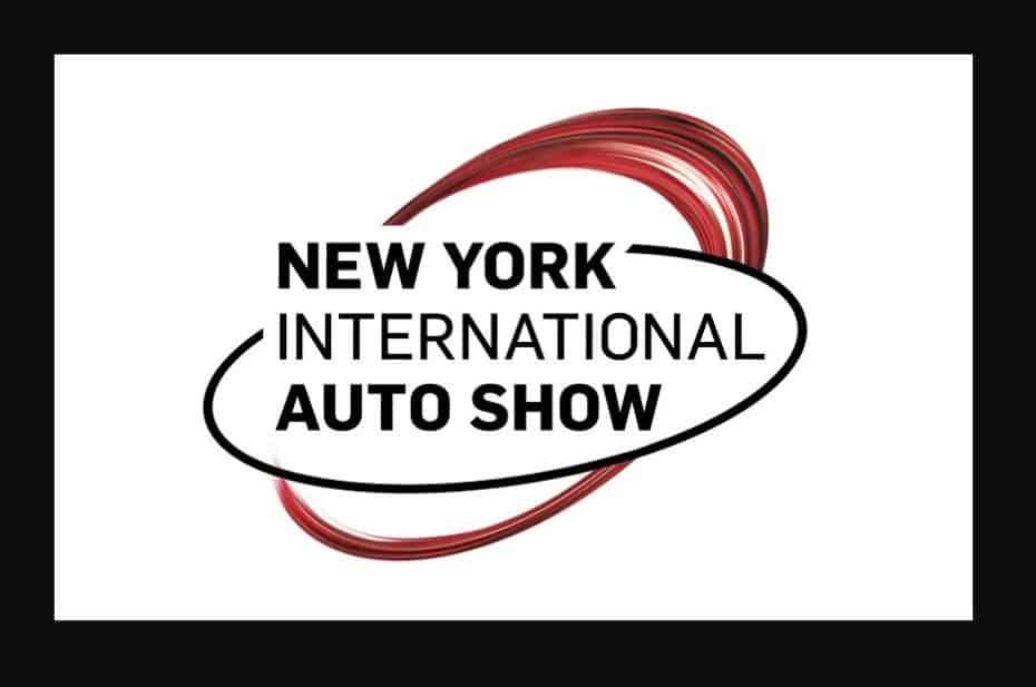 ¡Maldito Covid! El Salón del Automóvil de Nueva York cae por cuarta vez en 18 meses