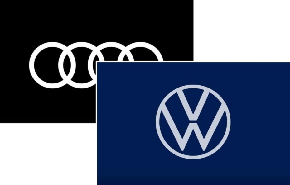 Así es la nueva campaña de Audi y VW ante la necesidad del distanciamiento social