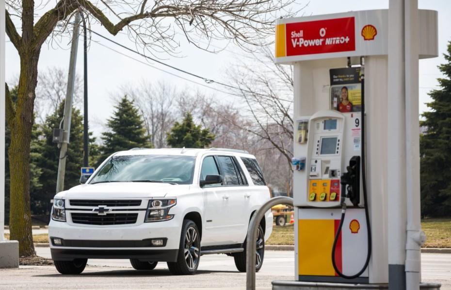 Increíble pero cierto: Petróleo más barato que la cerveza aunque con truco