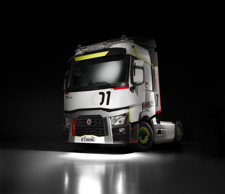 ¿Hacer una edición especial de un vehículo de segunda mano?: Atento a esta iniciativa de Renault