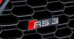 Estos son los planes de Audi para 2021 lanzamientos y novedades: El RS3 Sportback ya tiene fecha