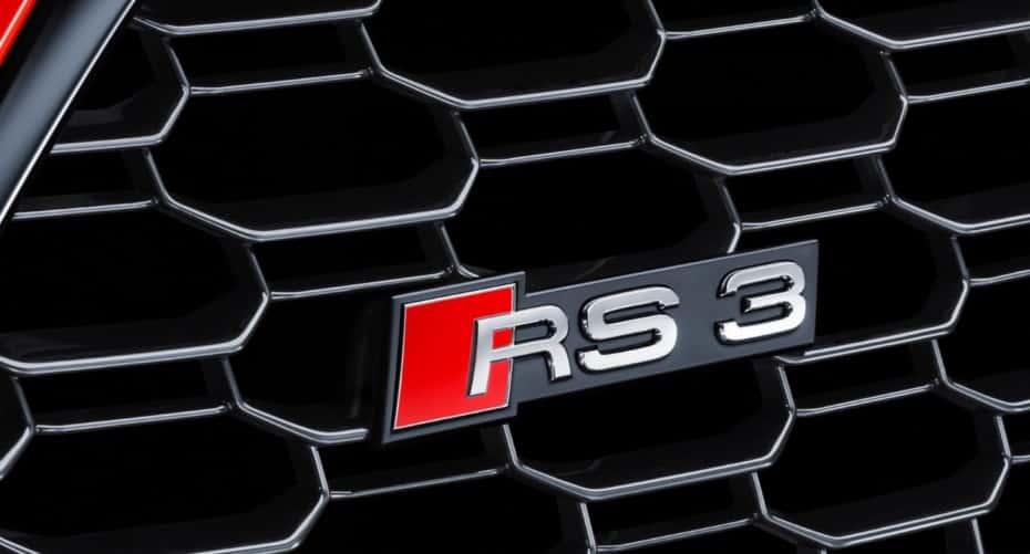 ¿Se conformará Audi con un «segundo puesto» y un nuevo RS3 de «solo» 400 CV o buscará destronar a AMG?