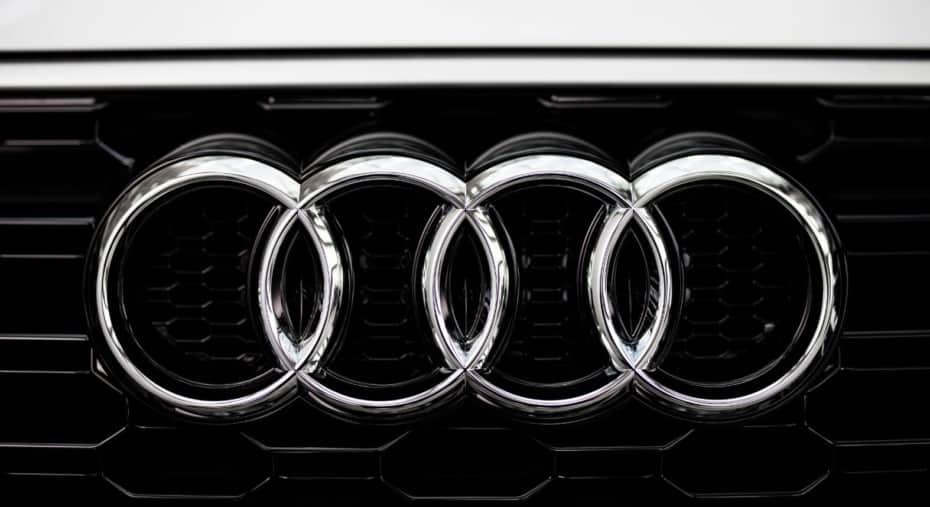Si tienes un Audi o un Volkswagen, atento a la garantía: Ampliación por la actual situación
