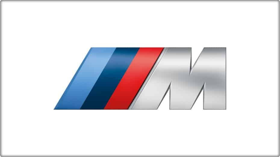 ¿De dónde vienen los colores del logotipo de BMW M? ¿Qué representan?