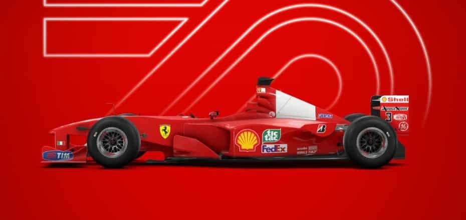 Aquí tienes el tráiler del videojuego F1 2020 que se lanzará en Julio