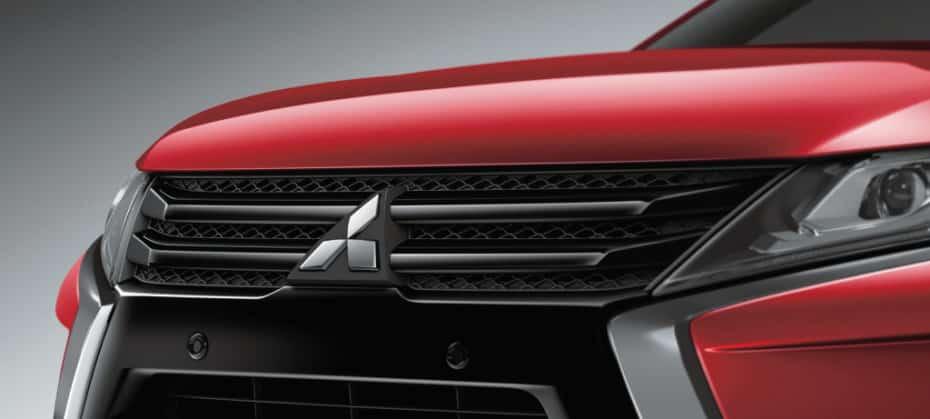 Mitsubishi dejará de traer SUVs a Europa en Septiembre: El principio del fin