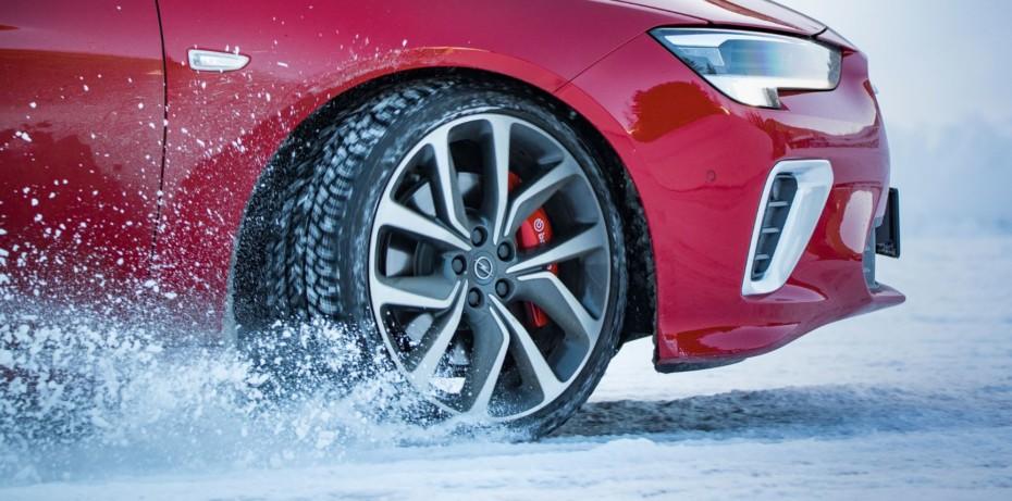 """""""Los Opel no giran"""": desmontando el mito"""