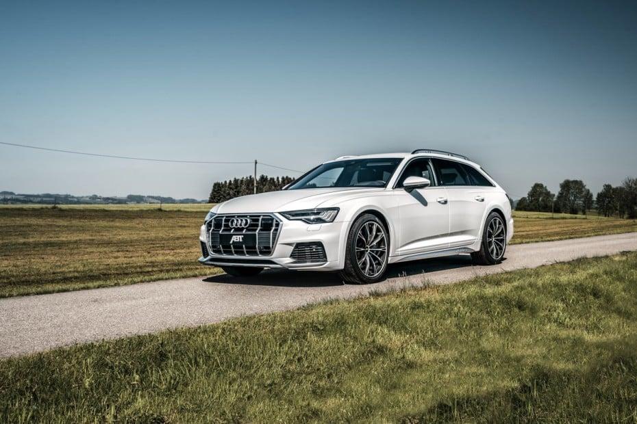 Audi Canarias amplia la garantía de sus vehículos hasta el 31 de Agosto