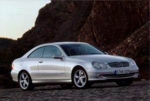 Estos 5 modelos V8 están por menos de 10.000€: ¿No son una gozada?