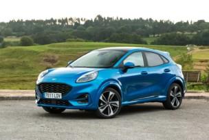 Ventas junio 2021, España: Nuevo tortazo para Ford y Opel que no levantan cabeza