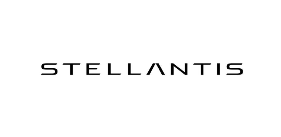 STELLANTIS: el nombre del grupo que se formará tras la alianza entre PSA y FCA