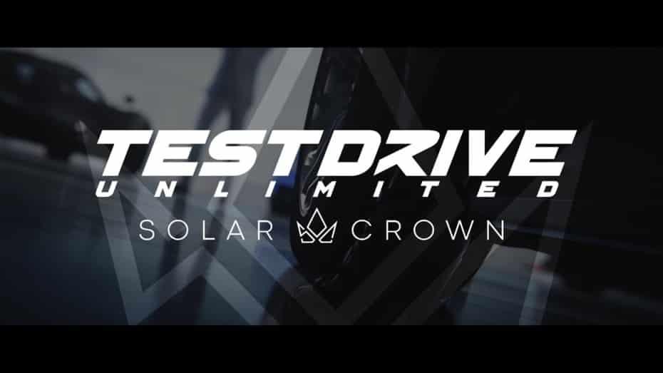 Test Drive Unlimited Solar Crown: Vuelve la franquicia de videojuegos de carreras ocho años después