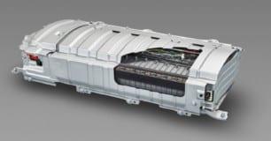 La batería de estado sólido de Toyota va por buen camino: últimas noticias