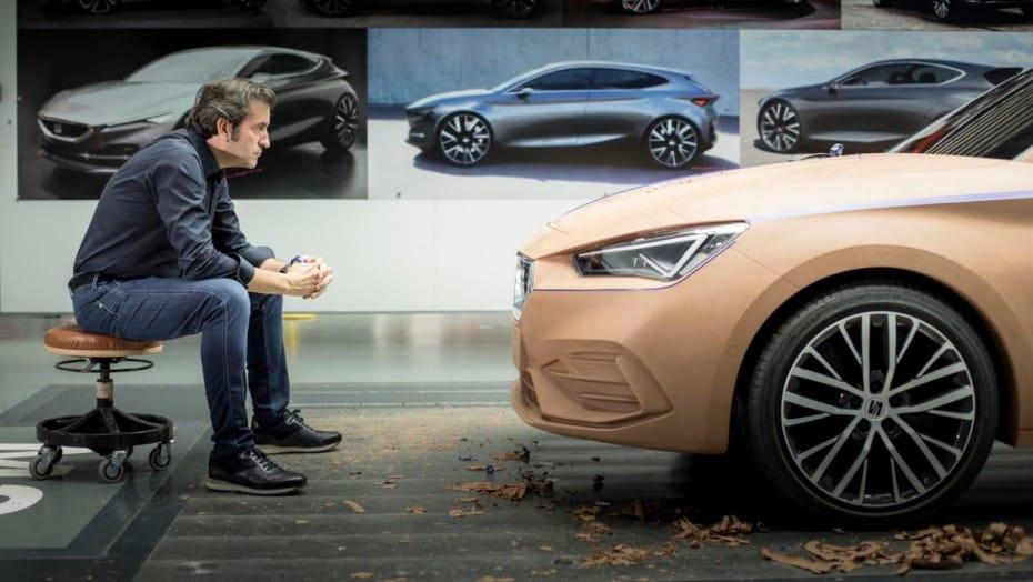 Juego de Tronos: Renault vuelve a fichar a piezas clave de SEAT