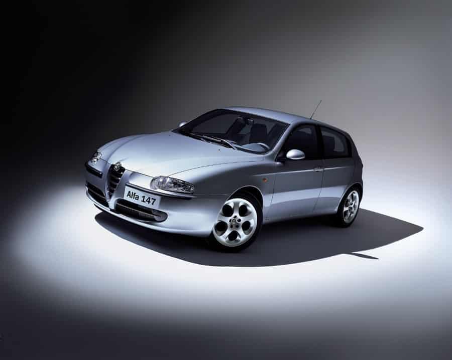 ¿Es fiable el coche italiano?: «Mamma Mia!», el debate está servido