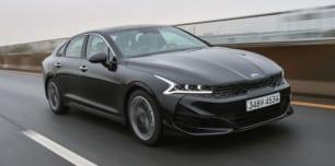 Ventas febrero 2021, Corea del Sur: Kia arrasa y hace temblar a Hyundai