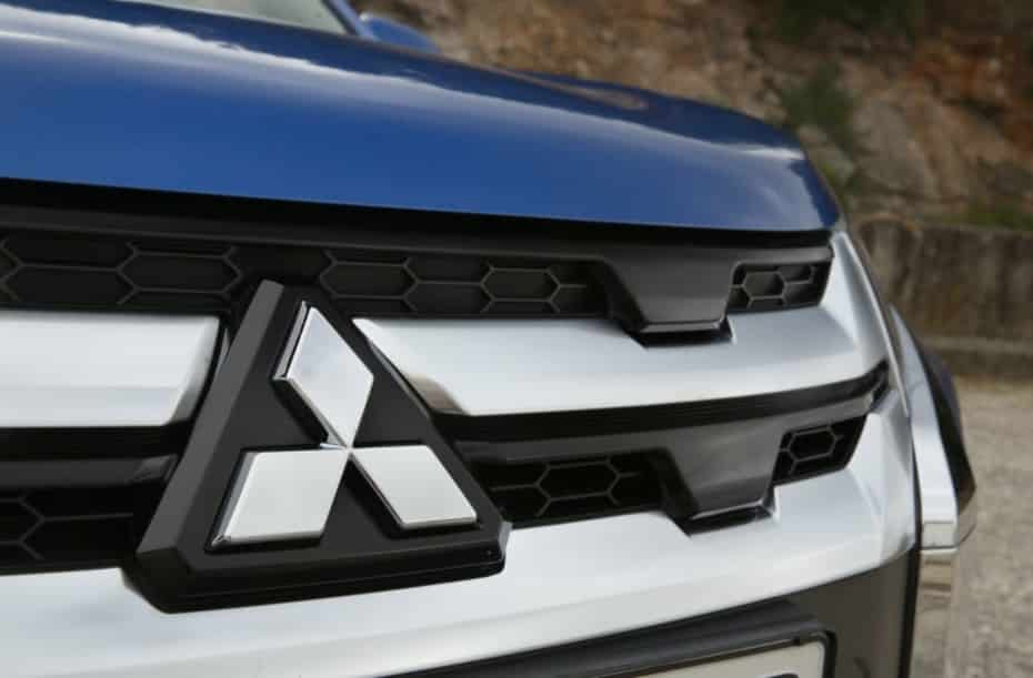 ¿Dejaremos de ver a Mitsubishi por Europa?: Estos rumores dicen que sí…