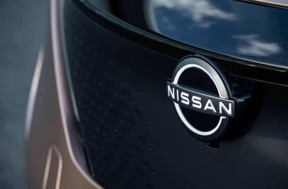 ¡Hay acuerdo! El futuro en la planta de Nissan está garantizado hasta el próximo año