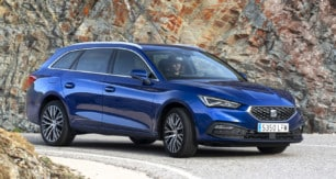 Así es la gama del SEAT León 2020: Más niveles de acabado y motorizaciones