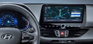 ¿Tienes un Hyundai con Bluelink?: ya está aquí la primera