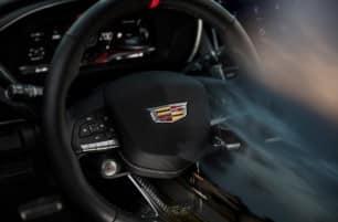 Nuevos detalles de los Cadillac CT4-V y CT5-V Blackwing: ¿Caja manual y una punta de 322 km/h?