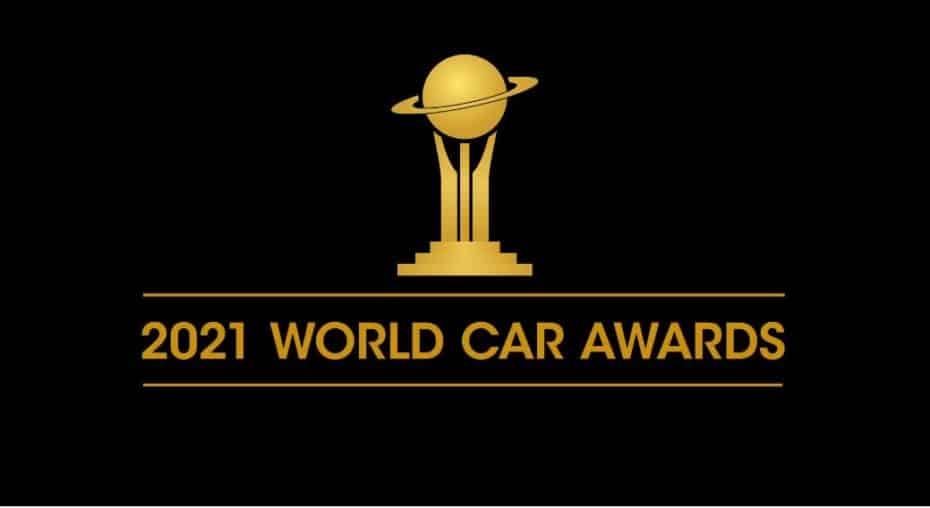 Estos son los nominados para convertirse en Coche del Año en el Mundo 2021: ¿Echas en falta alguno?