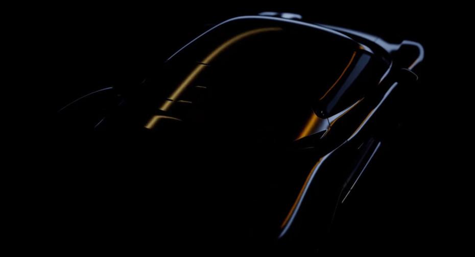 Ya hay fecha para el debut del Maserati MC20: Motor V6 biturbo con tecnología de la F1