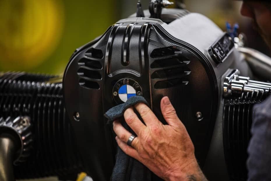 Estas 5 tecnologías fueron impulsadas por BMW, ¿te lo esperabas?