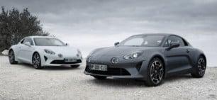 Dossier, los 75 modelos más vendidos en Francia durante julio