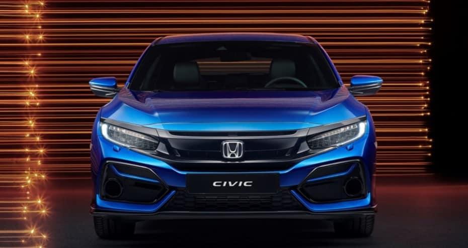 ¿Y si Nissan se hubiese separado de Renault y juntado con Honda?