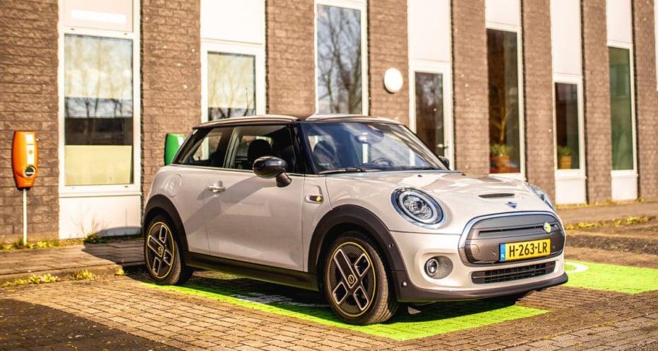Dossier, los 90 modelos más vendidos en Holanda durante agosto: Los eléctricos ganan terreno