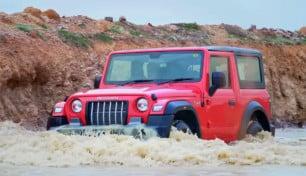 Ventas marzo 2021, India: Maruti-Suzuki sigue imbatible; Mahindra al alza