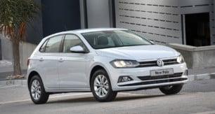 La gama del VW Polo 2020, más reducida: Adiós al GTI entre otros
