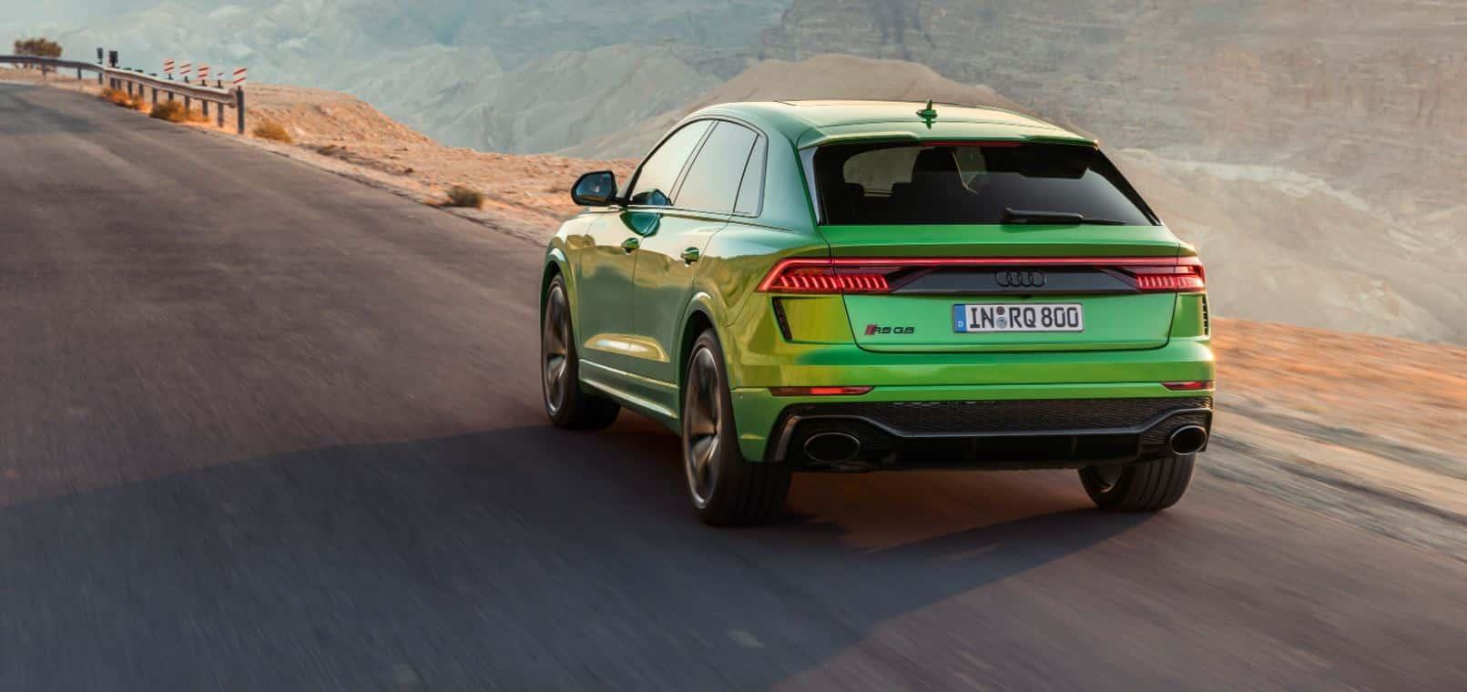 Audi-RSQ8.jpg