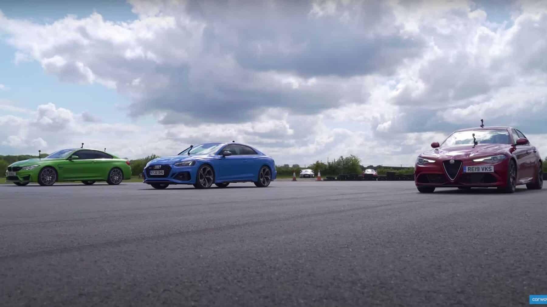 Carrera-de-aceleraci%C3%B3n-1.jpg