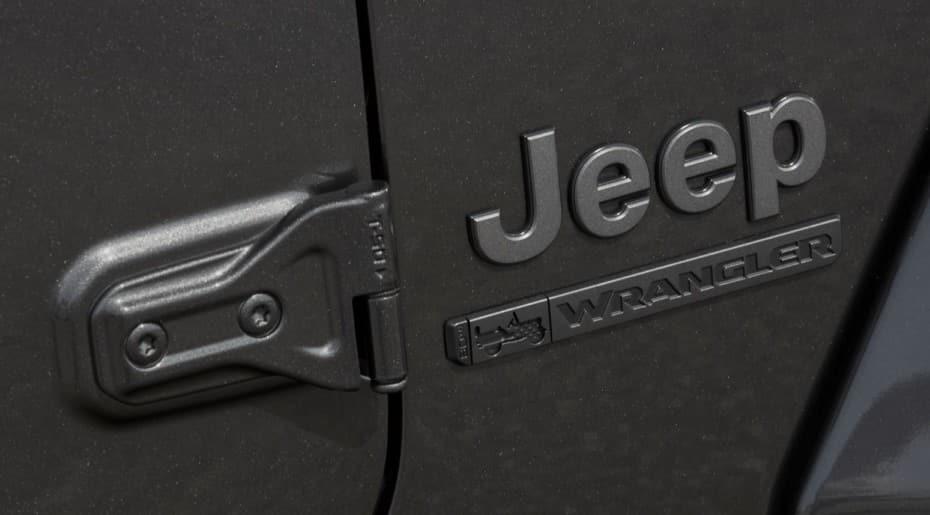 Jeep cumplirá 80 años en 2021 y está preparando ediciones especiales y sorpresas